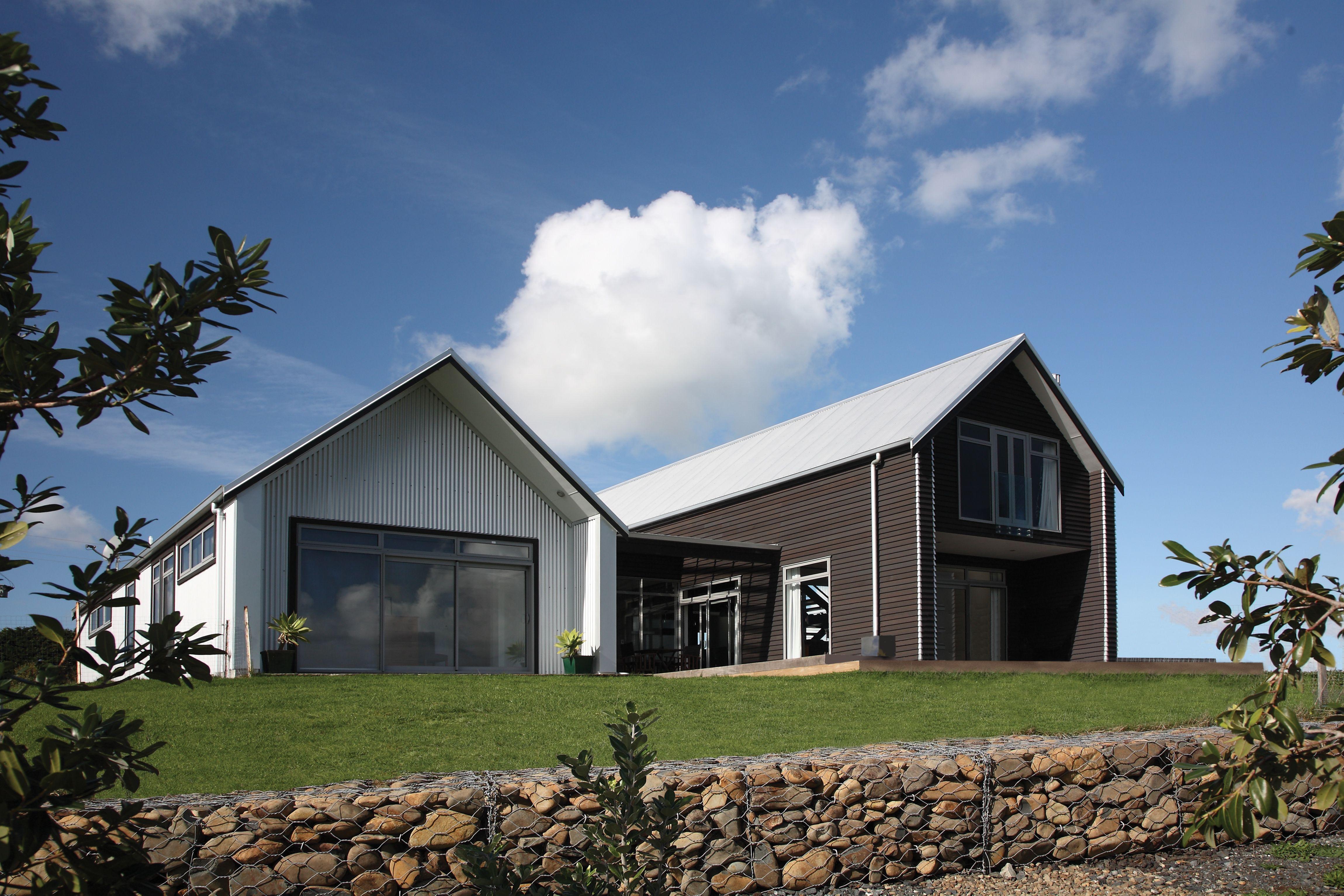 Home Design New Zealand. Auckland Waikato Coromandel