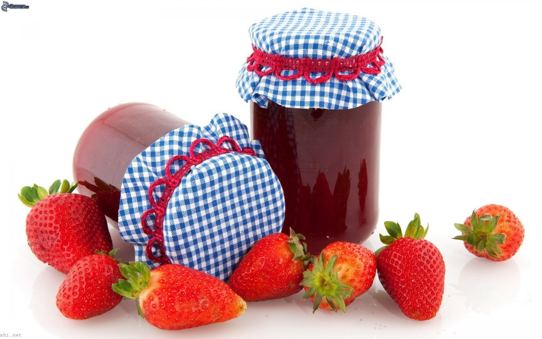 pastillas de fresa para perder peso