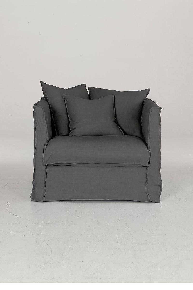 Ellos Furninova F T Lj Luna Beautiful Furniture Pinterest # Muebles Luan Arbo