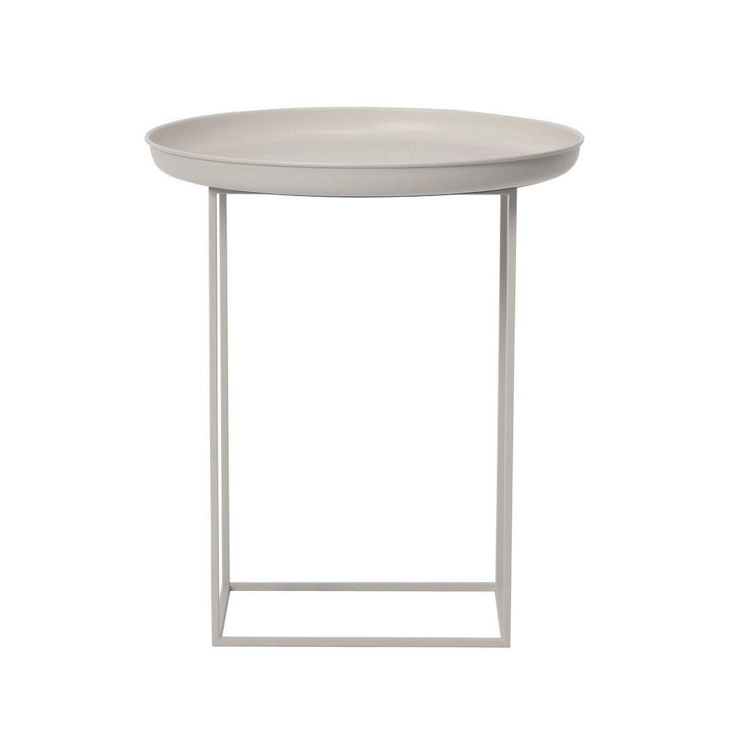 Duke Side Table
