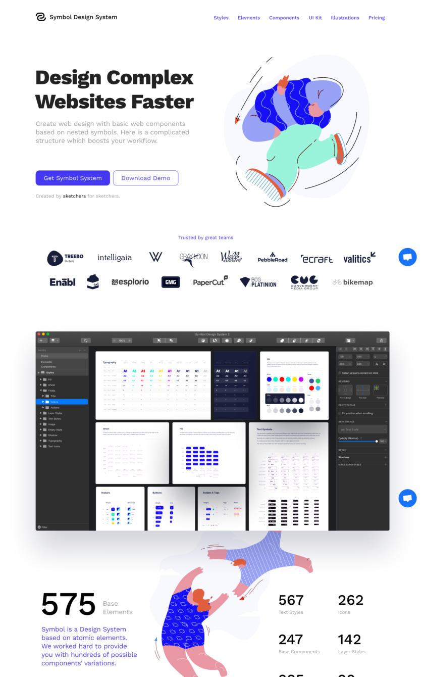 Symboldesign Mobile App Design in 2020 (met afbeeldingen)