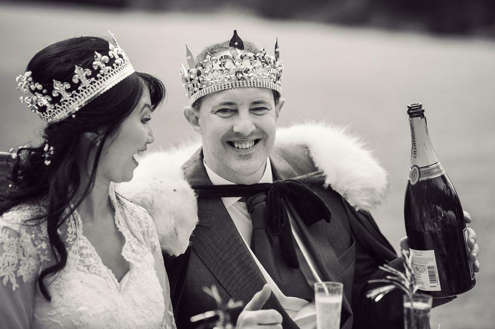 wedding-photography-lee-niel-bath-wedding-photography-reportage-wedding-photography