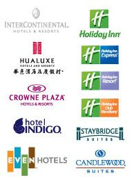 IHG-Brands.jpg (197×264)