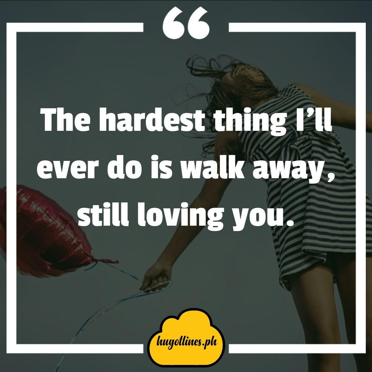 Pin By Manasa Manu On Deep Thoughts Hugot Lines English Hugot Lines Tagalog Love Quotes