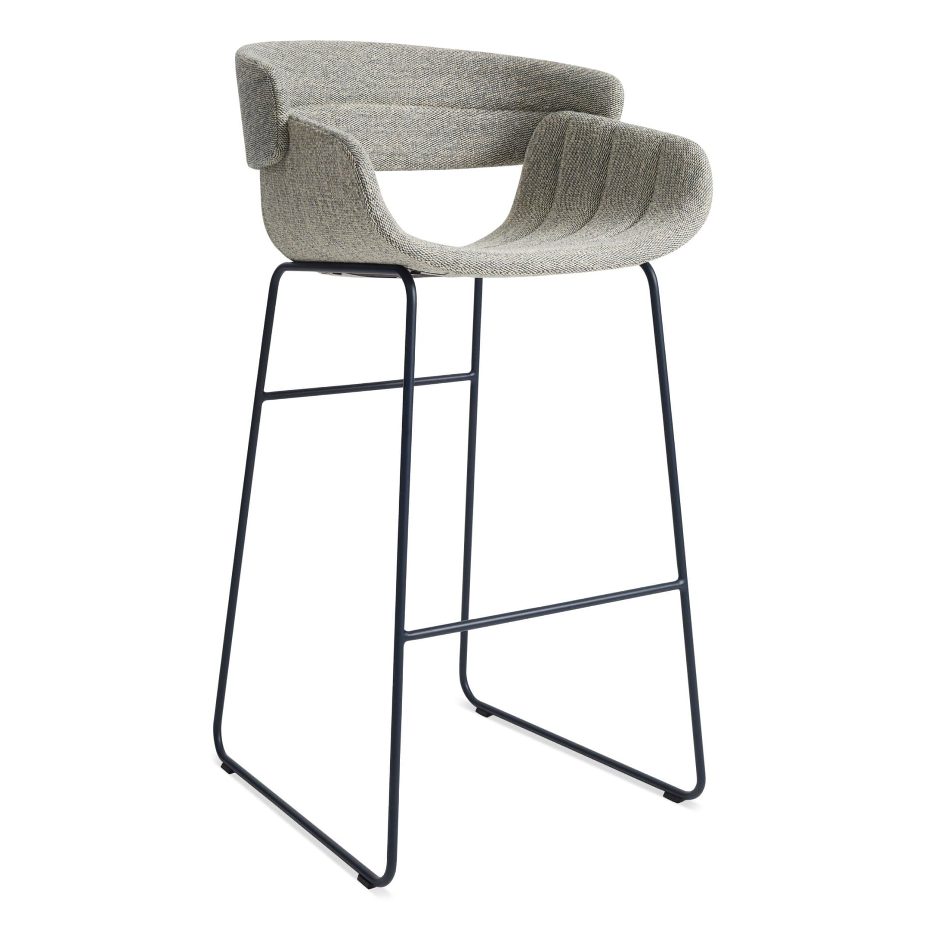 Racer Barstool With Images Bar Stools