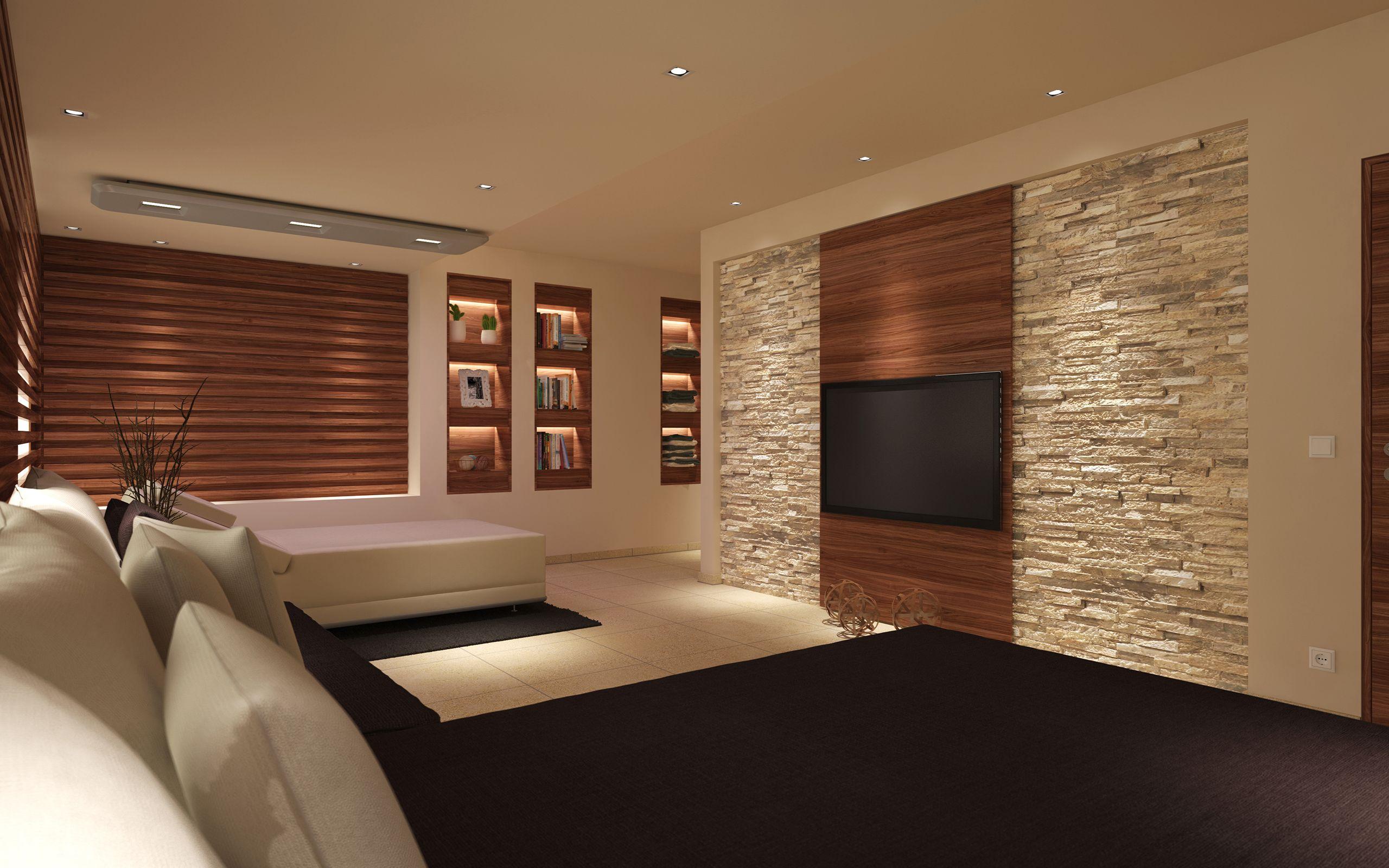 klafs_web_461__2_.jpg 2.560×1.600 pixel | haus random | pinterest - Sauna Designs Zu Hause