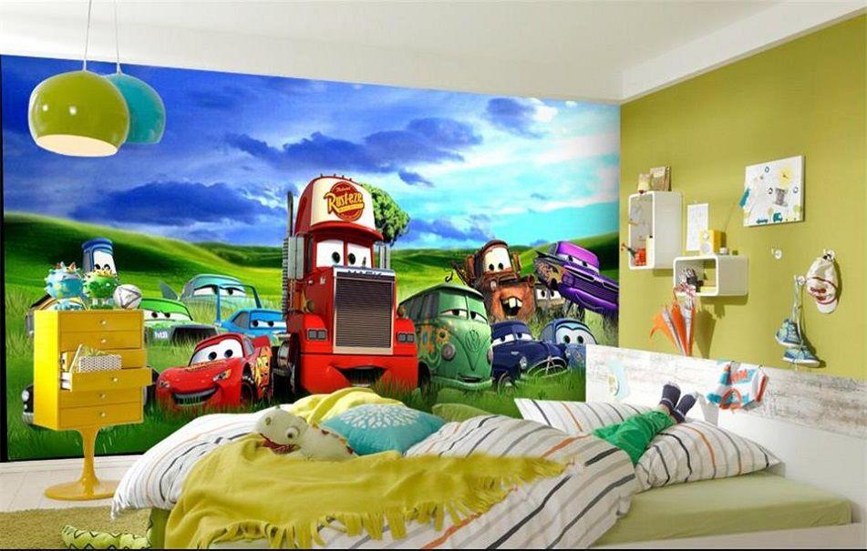 Beautiful Kids Room Wallpaper Design Id899 Inspiring Kids Room Interior Design Ideas K Room Wallpaper Designs Kids Room Wallpaper Kids Room Interior Design