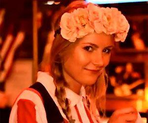 Europas beste Bartender sind in Wien Europas beste Bartender arbeiten in #Wien. http://www.dieweinpresse.at/europas-beste-bartender-sind-wien/