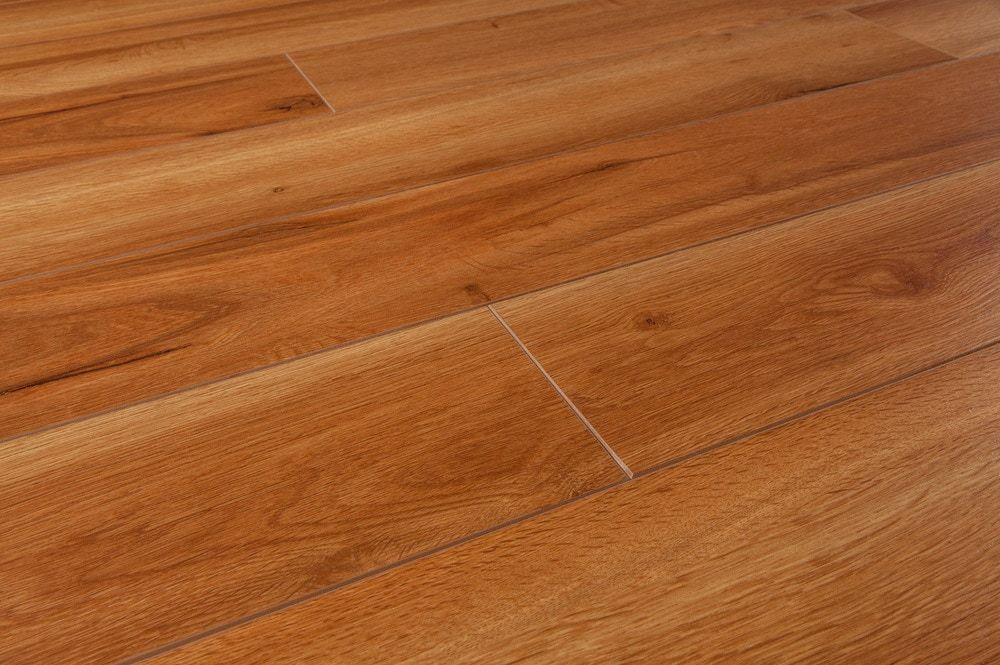 Improve Your Flooring Looks With Our Exclusive Wooden Floor Design