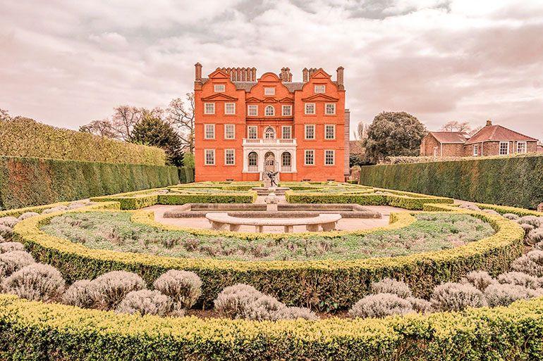7b09f154913280cbb255b697783a0dd2 - Royal Botanic Gardens And Kew Palace