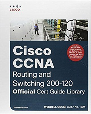 The Accidental Administrator Cisco Router Step-by-step Configuration Guide Pdf