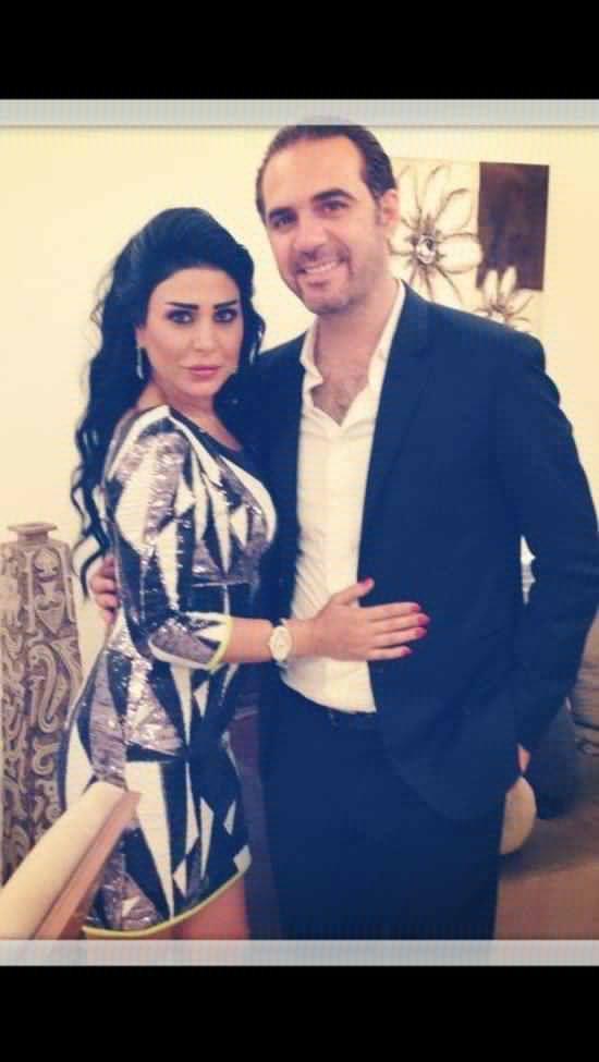 وائل جسار يحتفل بعيد زواجه برفقة زوجته ميراي Song Words Songs Words