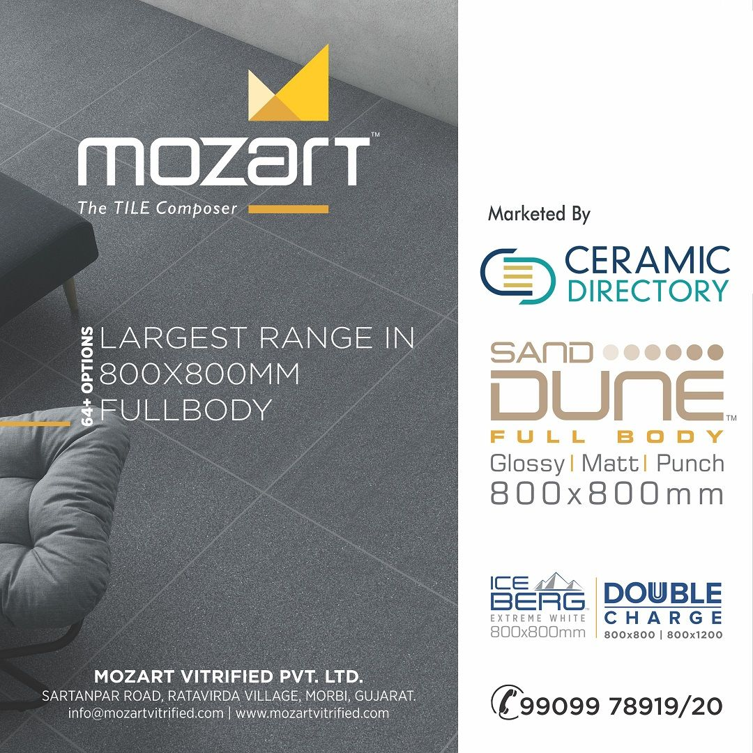 Mozart vitrified pvtd is vitrified tiles manufacturers in varias mozart vitrified pvtd is vitrified tiles manufacturers in varias size at morbi if dailygadgetfo Choice Image