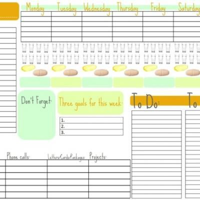 Diy Home Sweet Home  Free Printable Calendar Printable Calendars