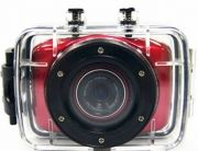 http://www.fotowow.es #canon #nikon #evil #lenses #objetivos #camaras #fotografia #fotos