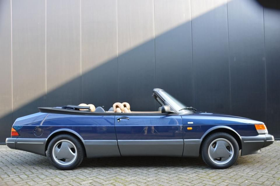 saab 900 turbo s cabriolet my style pinterest saab 900 cars and dream cars. Black Bedroom Furniture Sets. Home Design Ideas