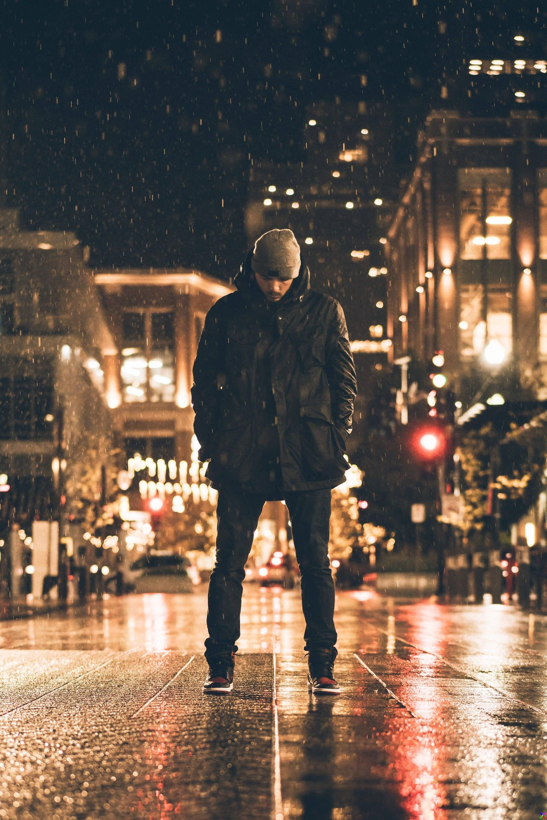 Image result for i love standing in the rain site:reddit com