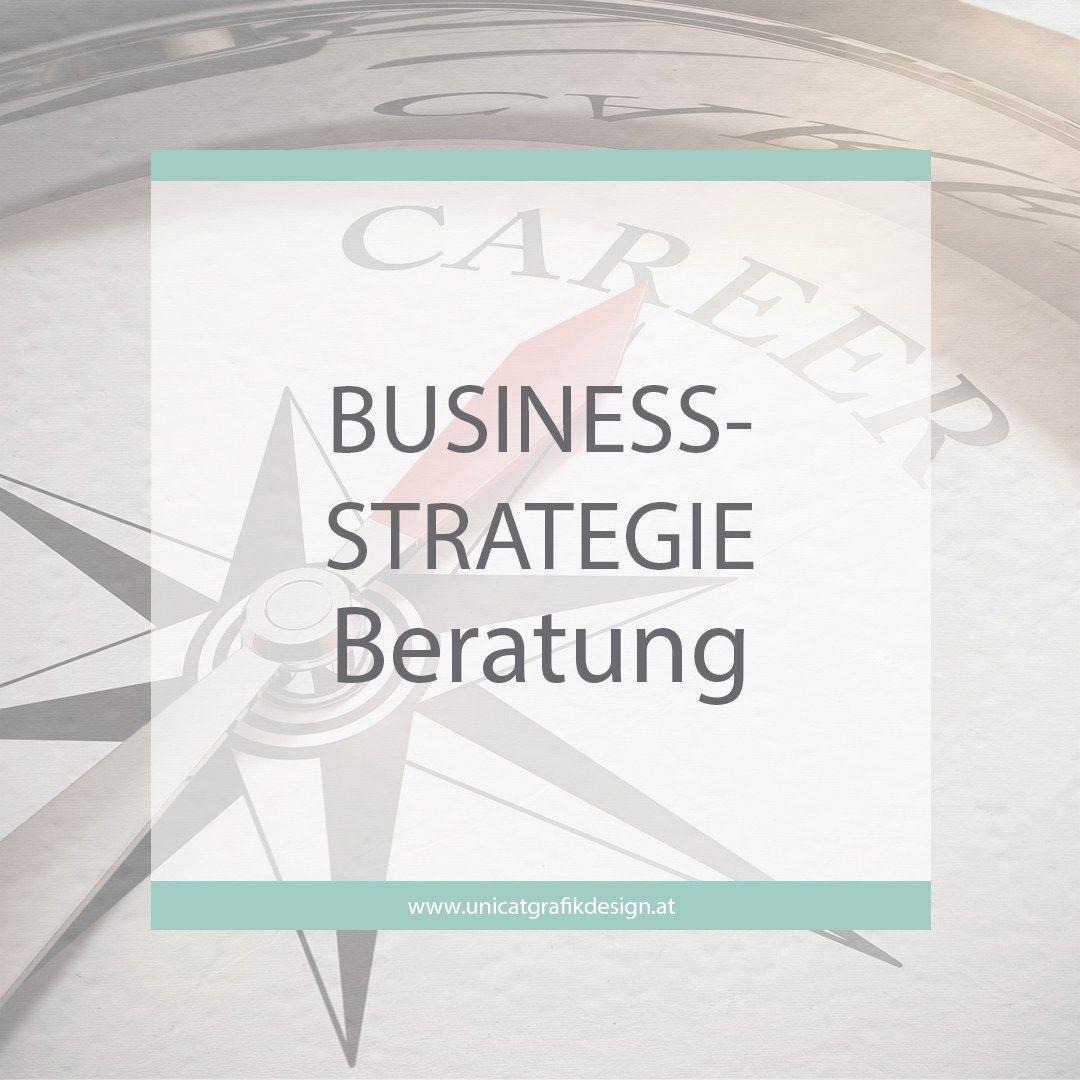 BusinessStrategie Beratung für StartUps und