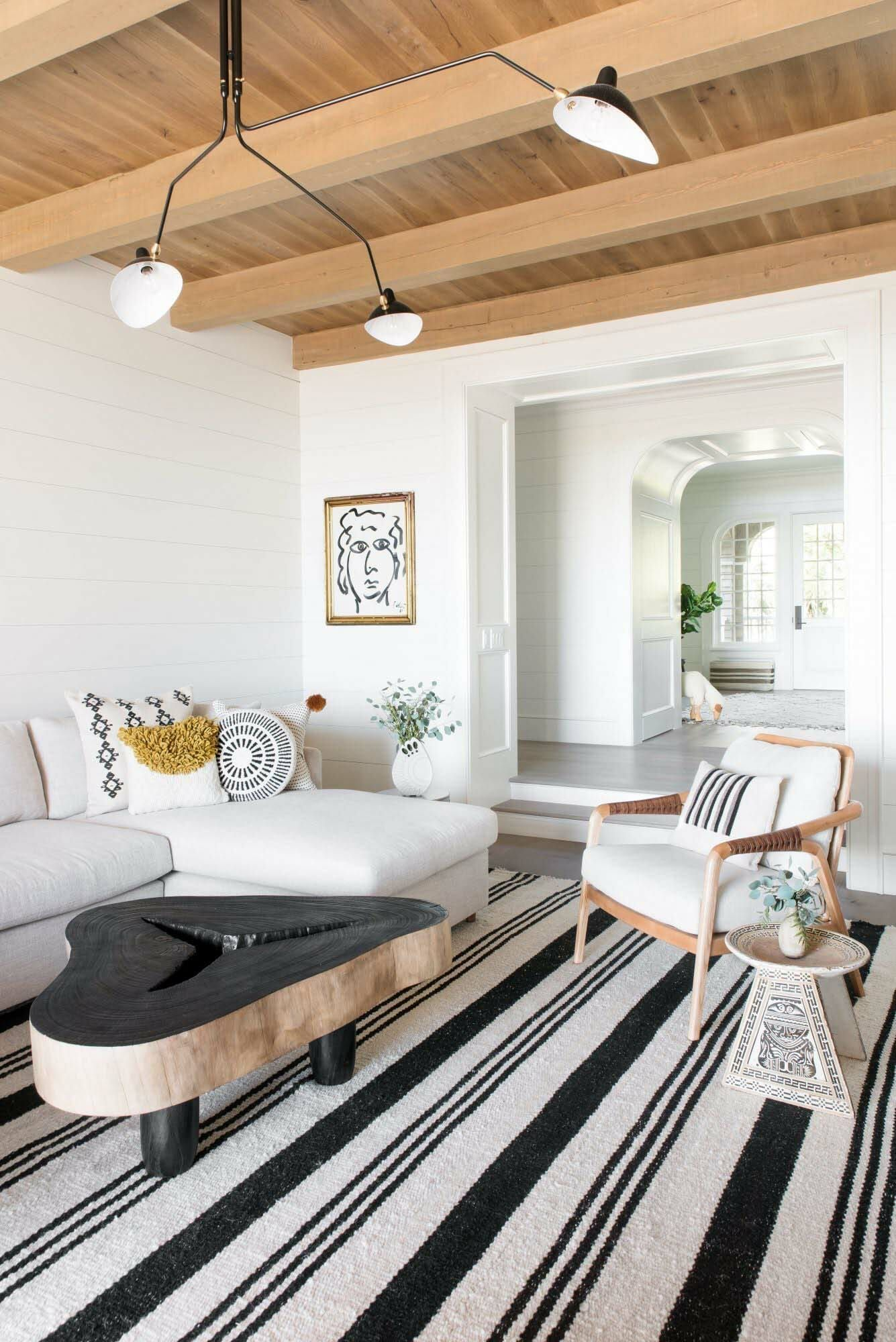 44 inspiring living room layouts ideas with sectional living room rh pinterest com