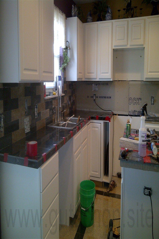 Kuchenorganisator Mobel Kuchenorganisator Wagen In 2020 Kitchen Cabinets Kitchen Home Decor