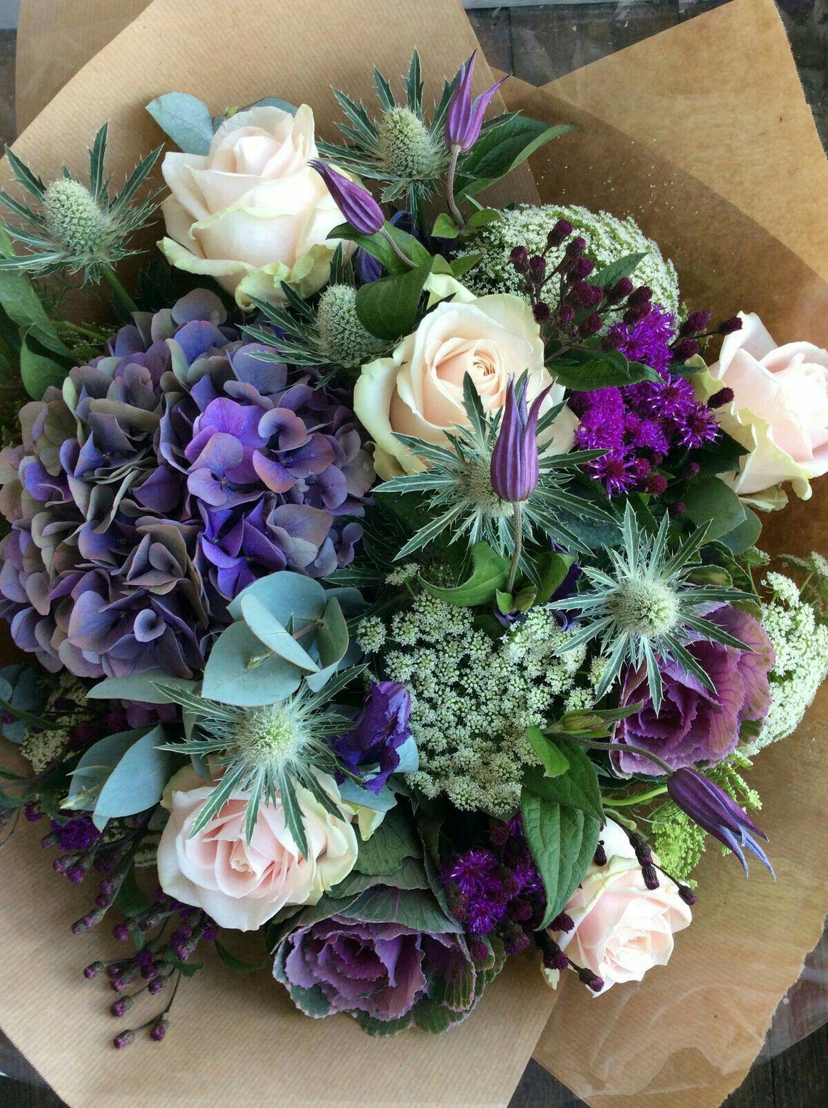 fall flower inspiration floral arrangements pinterest flowers rh pinterest com