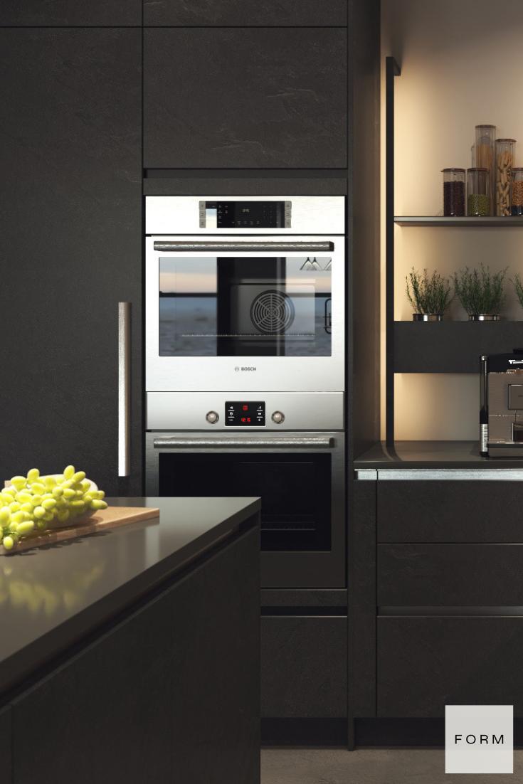 How To Create A Kitchen As Unique As You Kitchen Kitchen Appliances Create