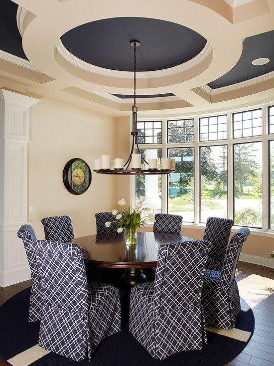 16 dining room decorating ideas with images dining room ideas rh pinterest com