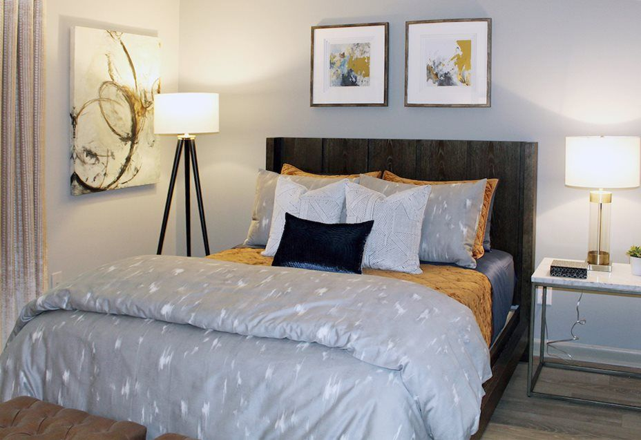 Photos Of The Jameson Apartments In Homewood Al Furniture Home Home Decor