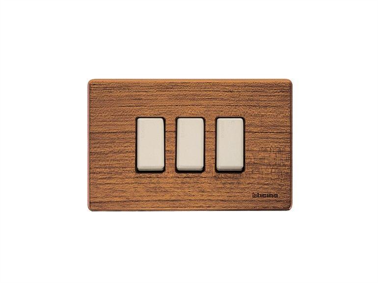 Obi Küchenplatte ~ 12 best elektrodesign images on pinterest remote diy and