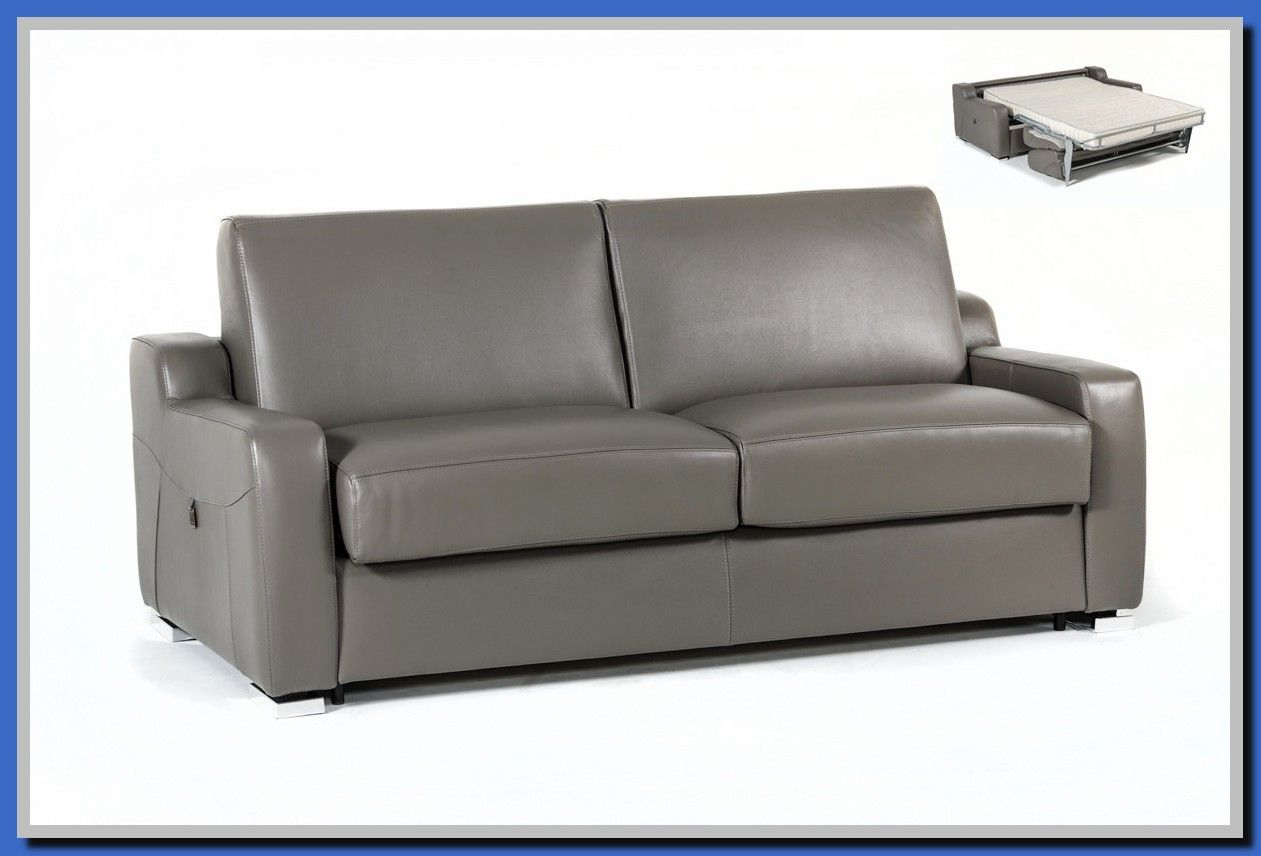 61 Reference Of Sofa Bed Leather Grey In 2020 Leather Sofa Bed Grey Leather Sofa Modern Grey Leather Sofa