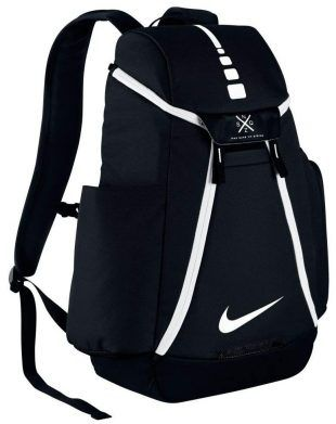 d04afbac8 Nike Basketball Backpacks | Top 10 Best Basketball Backpacks in 2018 ...