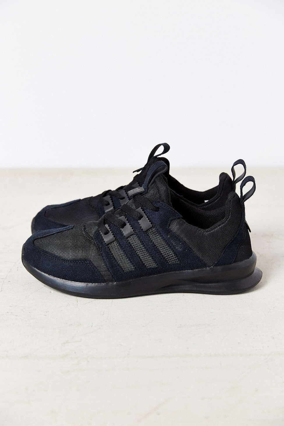 4e2eb9fce715 adidas Originals SL Loop Runner Sneaker - Urban Outfitters Sl Loop