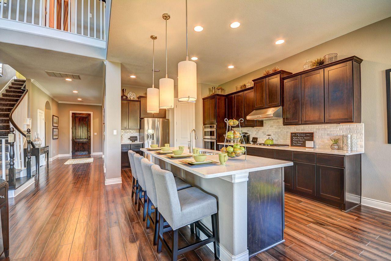 New Homes at Butlers Ranch Estates
