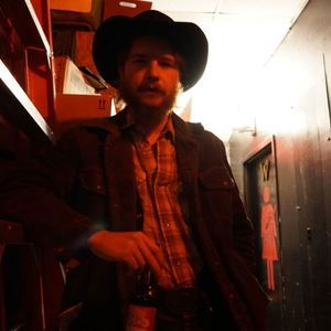 colter wall live at whelan s dublin ireland march 12th on colter wall id=47685