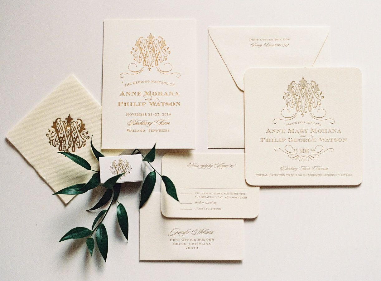 paper style wedding invitations%0A executive assistant resume