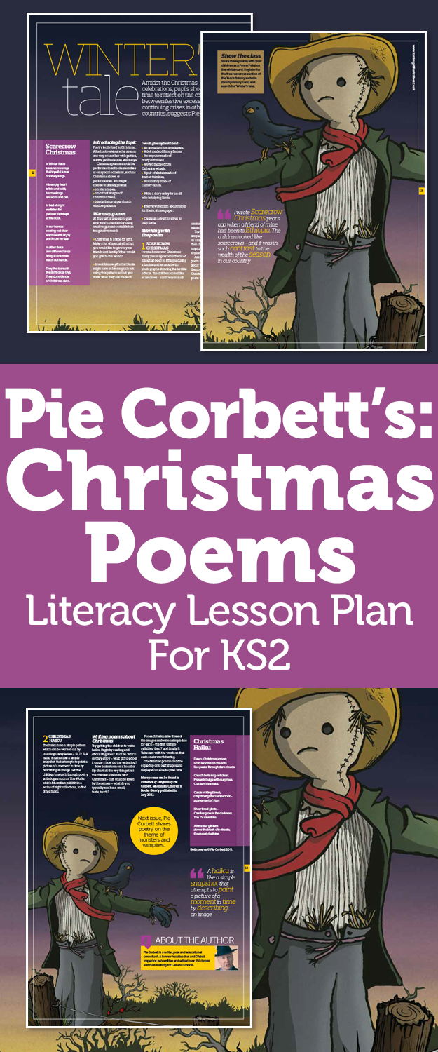 pie corbett poetry ks2 christmas poems to contrast our festivities to other countries. Black Bedroom Furniture Sets. Home Design Ideas