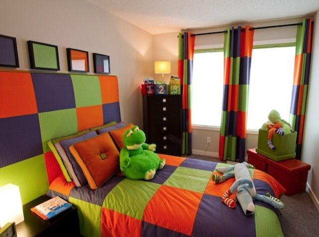 1000 images about Awesome bedroom ideas on Pinterest. Childs Bedroom