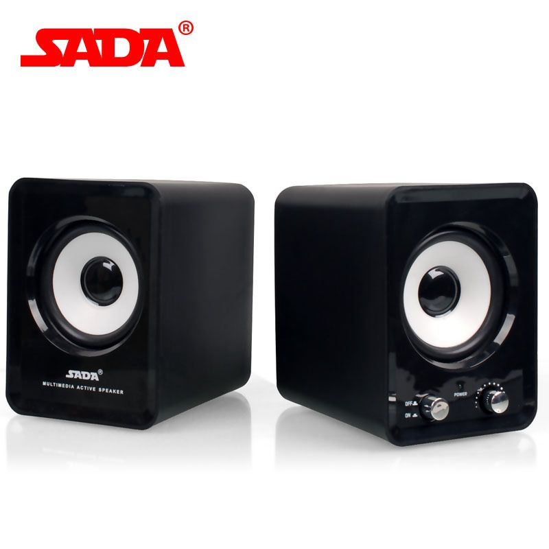 sada v 156 portable desktop 3d surround stereo bass mini usb rh pinterest ch