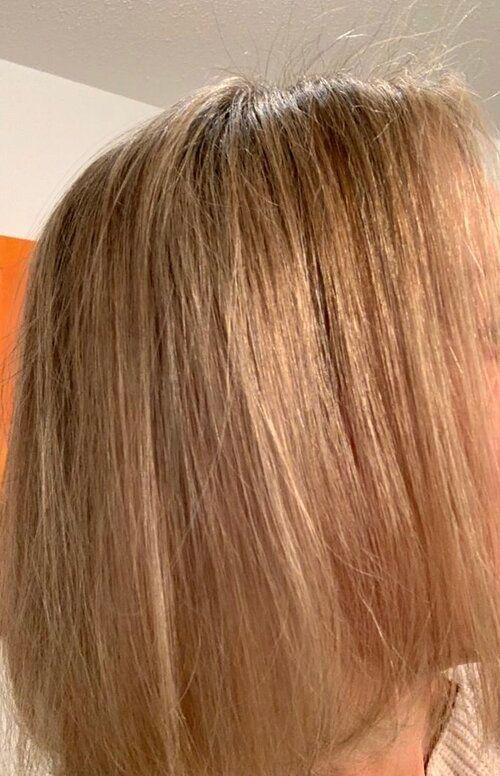 Gute Zeiten fürs Haar - diese Treatments funktionieren