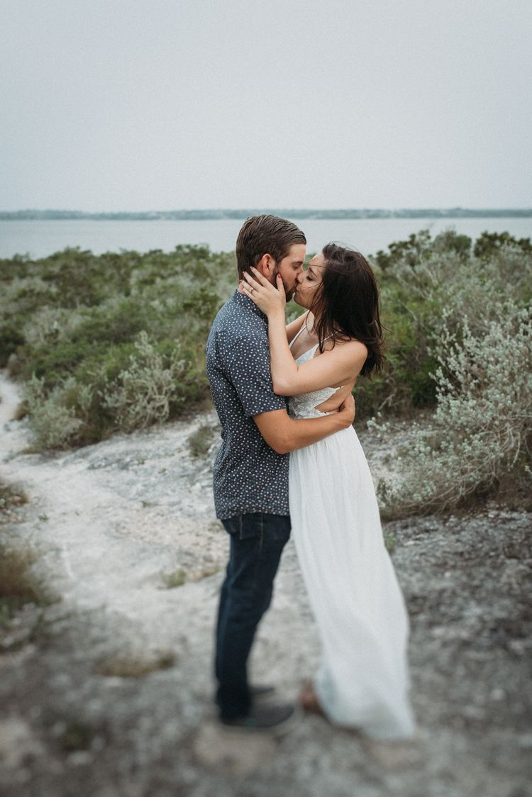 Kerlyn Van Gelder Photography lake-corpus-christi-engagement-and-wedding-photographer