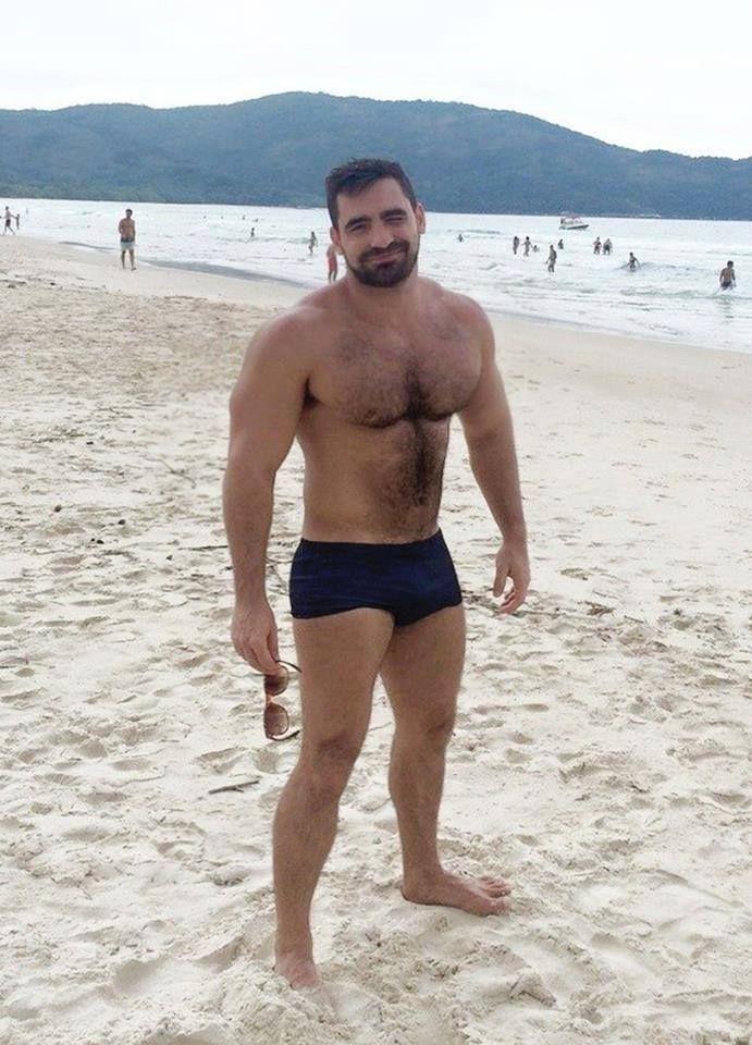 Hot Pakistani Men  Nice Guy  Hairy Men, Sexy Men, Muscle -2150