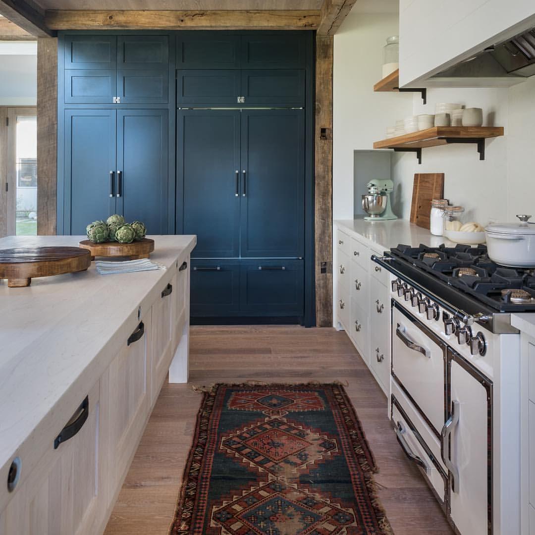 Pin by jennifer seabolt on kitchen u pantry in pinterest