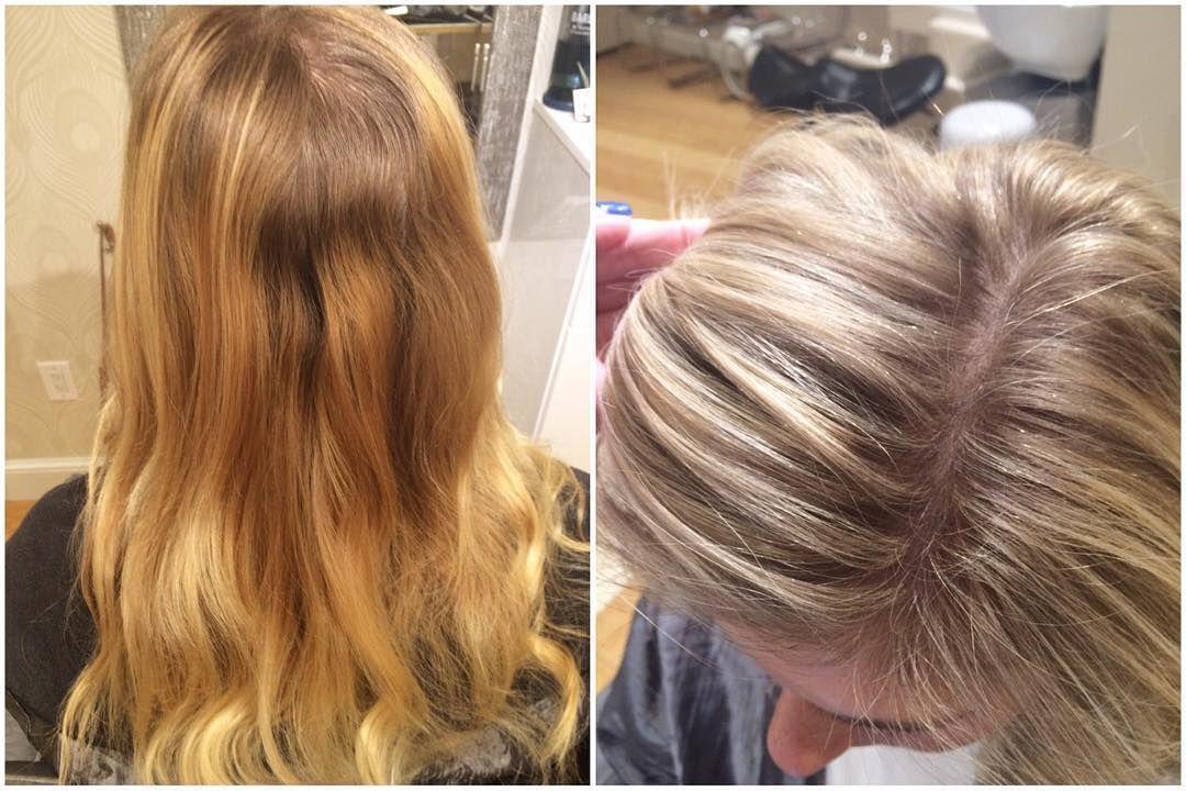Hair Color Hair Hair Color Hair Salon