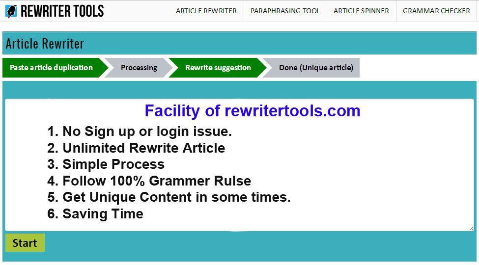 article rewriter tool Rewrite, Articles, Digital content