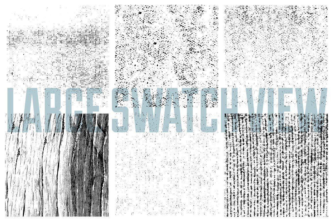 Vintage Vector Texture Pack Texture Packs Texture Vector Vintage Texture