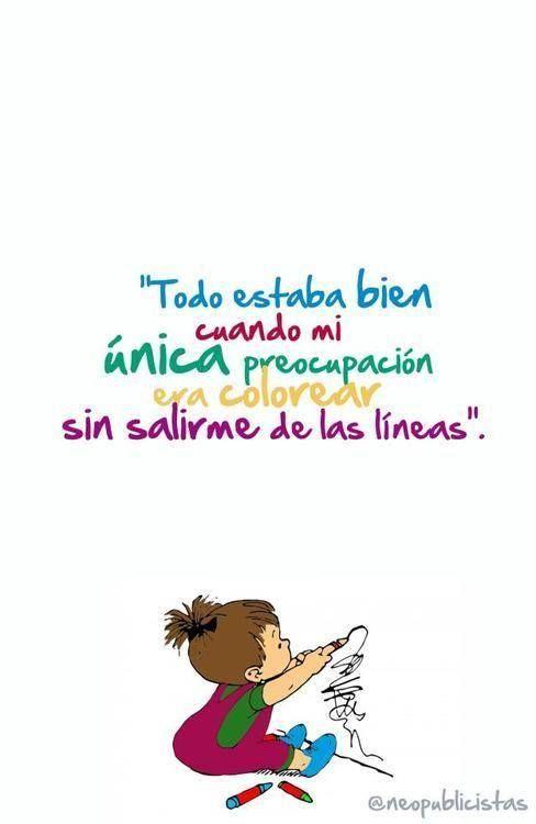 #children #amor #confianza #palabras #vida                                                                                                                                                                                 Más
