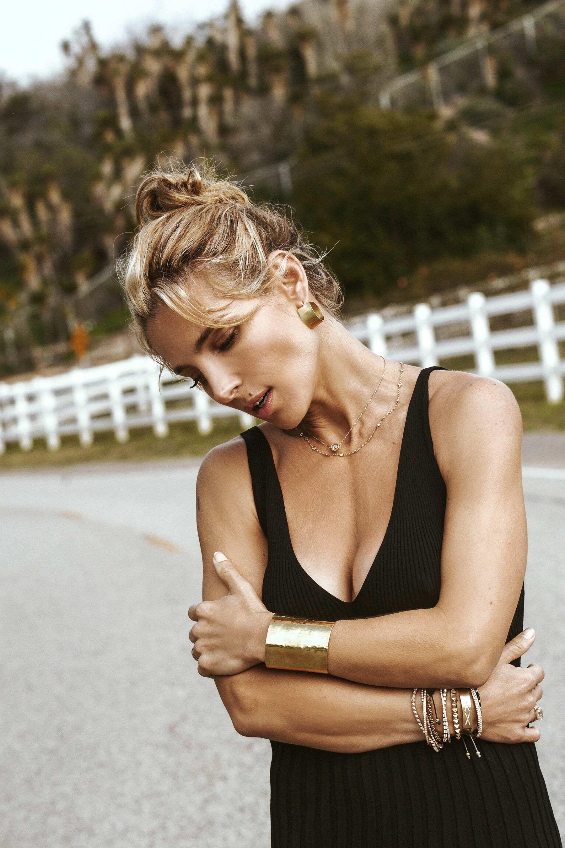 Snapchat Elsa Pataky nudes (73 foto and video), Sexy, Bikini, Feet, braless 2006