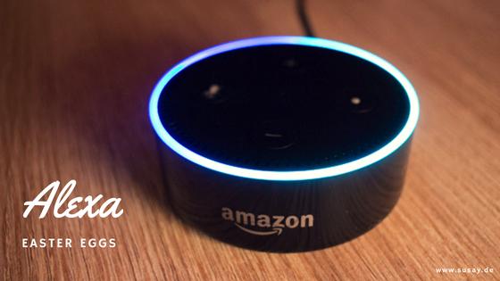 Alexa Moge Die Macht Mit Dir Sein Seit Weihnachten Habe Wir Eine Neue Mitbewohnerin Alexa Von Amazon Sie Ist Ausser Amazon Echo Alexa Spruche Lustige Fragen