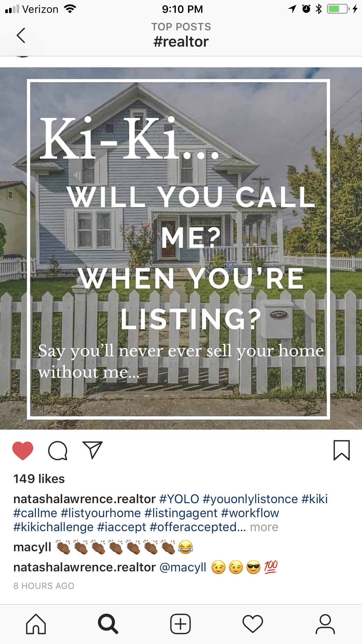 Pin On Real Estate