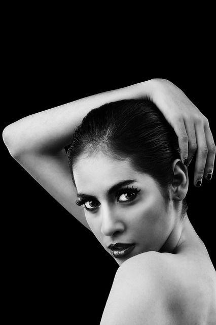 kostenloses bild auf pixabay frauen modell sch nheit portr t wonder woman project. Black Bedroom Furniture Sets. Home Design Ideas